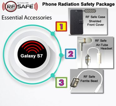 galaxy-s7-radiation-safety-package