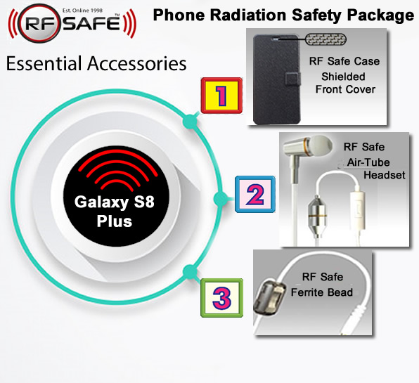 galaxy-s8-plus-radiation-safety-package