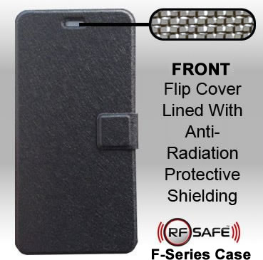 rfsafe-f-series-smartphone-radiation-case