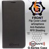 G-Series (Graphene) Phone Radiation Shields
