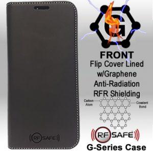 rfsafe-g-series-smartphone-radiation-case
