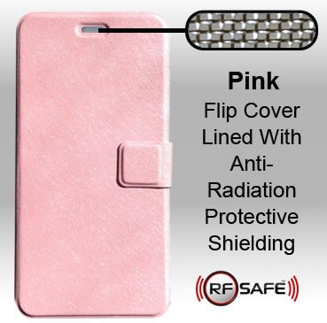 rfsafe-iphone-6s-pink-radiation-case