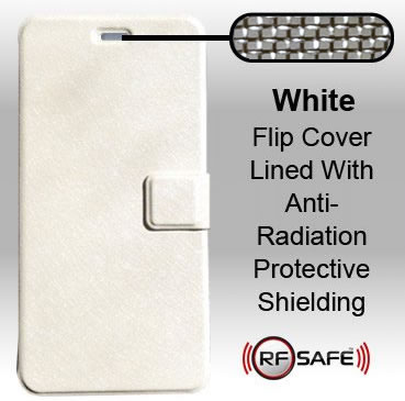 rfsafe-iphone-6s-white-radiation-case
