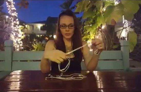 video-2