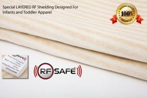 RFSafe-Layered-Shielding-Protection-Folded-Blankets-Stacked