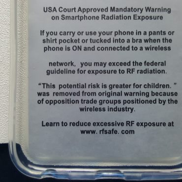 Berkeley-California-Cell-Phone radiation-ordinance-rf-safe-case-big