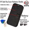 rfsafe-galaxy-s7-radiation-case