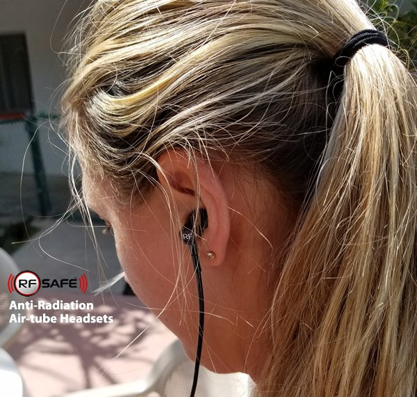 radiation-safe-air-tube-headsets-by-RF-safe-corporation