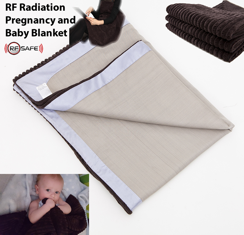 RF-Shielding-View-Radiation-Shielded-RF-Safe-Pregnancy-and-Baby-Blanket