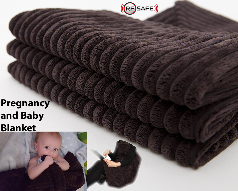 Radiation-Shielded-RF-Safe-Pregnancy-and-Baby-Blanket