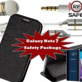 samsung-galaxy-note-7-radiation-safety-package