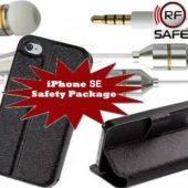 iphone-se-radiation-safety-package