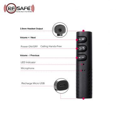 rfsafe-bluetooth-3-5mm-headset-adapter-features