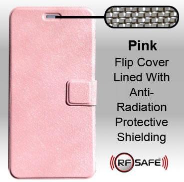 rfsafe-iphone-7-plus-pink-radiation-case