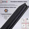 g-series-anti-radiation-case-rf-safe