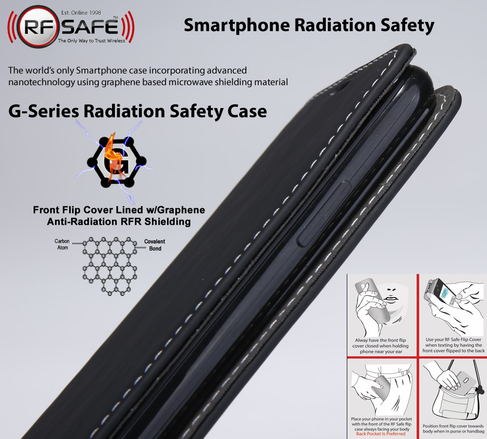 g-series-anti-radiation-case-rf-safe