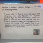 photo-showing-the-required-warning-was-taken-at-a-cell-phone-store-along-shattuck-avenue-in-downtown-berkeley