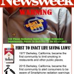 newsweeks-coverage-berkeley-cell-phone-radiation-warning