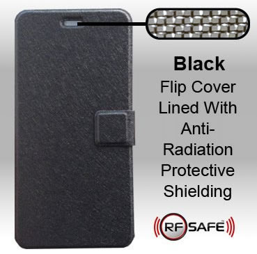 rfsafe-iphone-se-black-radiation-case