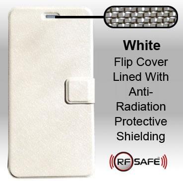 rfsafe-iphone-se-white-radiation-case
