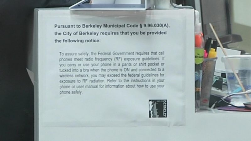 Berkeley-Cell-Phone-Radiation-Safety-Warning-2017-Court-Approved