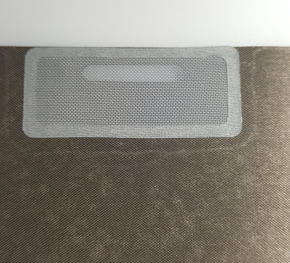 peel-n-shield-phone-case-radiation-shielding-rear-view