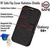 galaxy-s8-plus-radiation-safety-case
