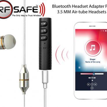 Wireless-Bluetooth-Aux-Audio-Receiver-Adapter-4-1-Bluetooth-Handsfree