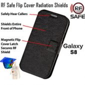 galaxy-s8-radiation-safety-case