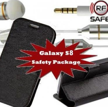 galaxy-s8-radiation-safety-package