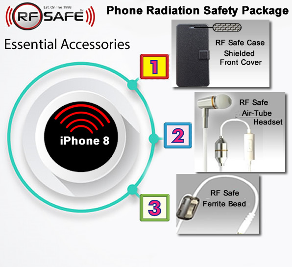 iphone-8-radiation-safety-package