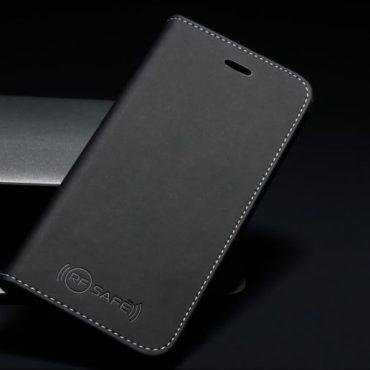 rfsafe-g-series-graphene-iphone-case-radiation-protection