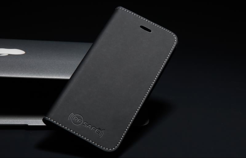 rfsafe-g-series-graphene-iphone-case-radiation-protection