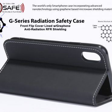 g-series-anti-radiation-case-rf-safe-kick-stand