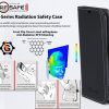 g-series-graphene-anti-radiation-case-rf-safe-smartphone-case
