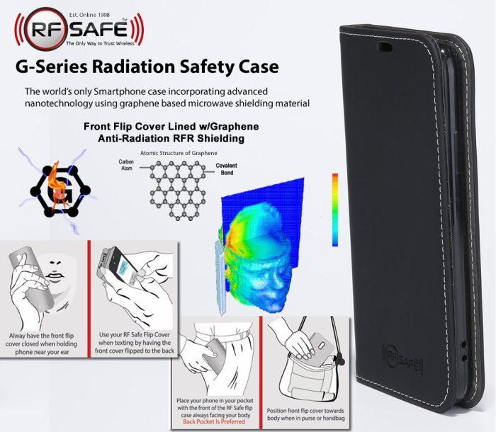 g-series-graphene-anti-radiation-case-rf-safe-smartphone-case