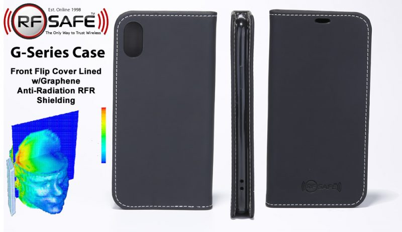 g-series-graphene-anti-radiation-case-rf-safe-smartphone-case-front-back-side