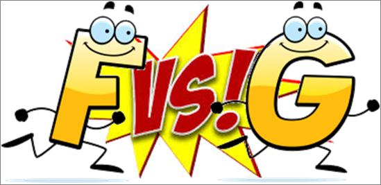 F-Series-vs-G-Series-RF-Safe-anti-radiation-case