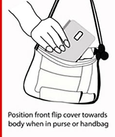 phone-in-bag-safely-reducing-rf-radiation