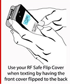 texting-safely