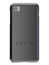 KATIM™ Smartphone by DarkMatter