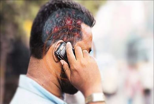 proof-smartphone-brain-cancer