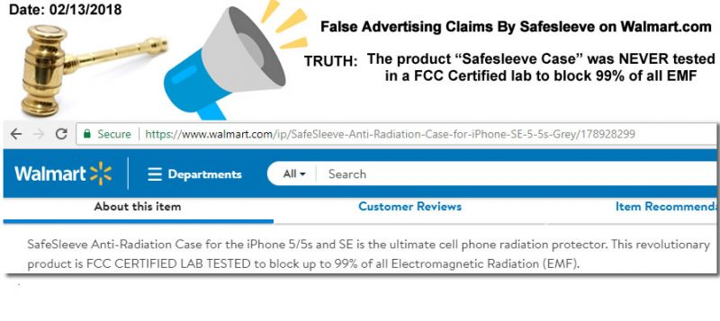 safesleeve-fcc-lab-test-walmart-radiation-case