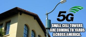 5g-light-pole