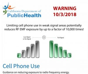 California-Department-of-Public-Health-Bad-Reception-Increases-Microwave-Radiation-10000-Times