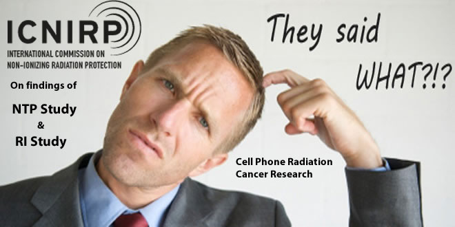 icnirp-on-ntp-study-ro-study-cellphone-cancer