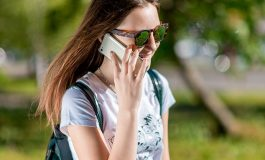 Radiation from smartphones could cause memory loss in teenagers