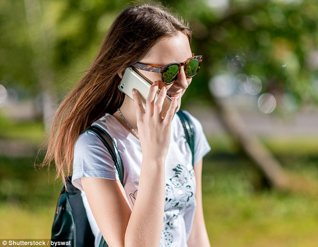 scientists_found_that_cumulative_exposure_to_mobile_phones-a-health-risk