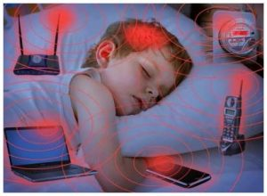 wi-fi-children-cell-phones-bed