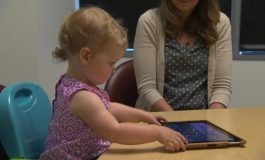 """Study """"Screen Time Changes Structure of Kids' Brains"""""""